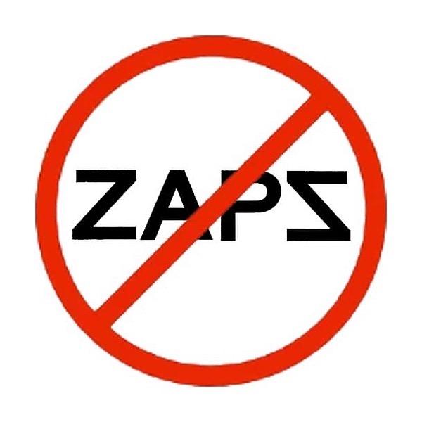 ZAPS (ZAPSTHEBAND) Profile Image   Linktree