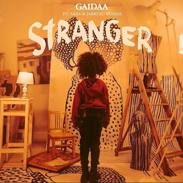 Stranger Video