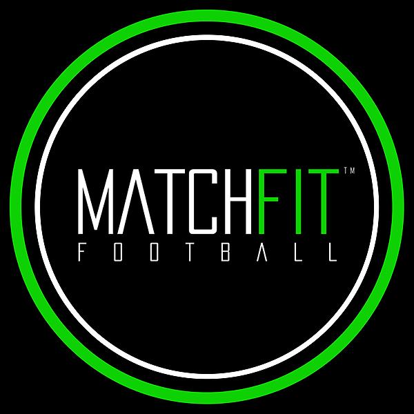 Matchfit Football (matchfit_conditioning) Profile Image | Linktree