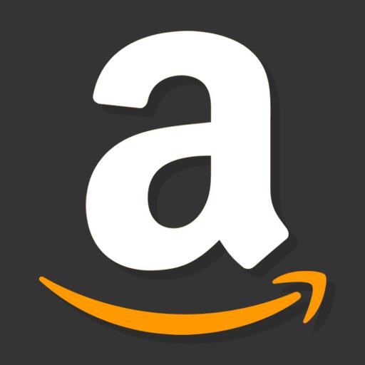@cioarajeremy Amazon Author Page Link Thumbnail | Linktree