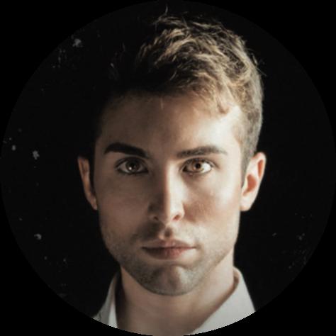 @gianmarcozagato Profile Image   Linktree