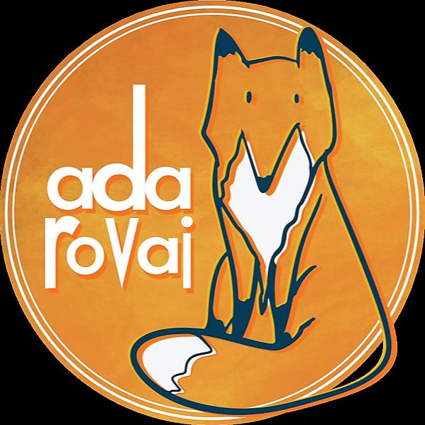 @adarovai Profile Image | Linktree