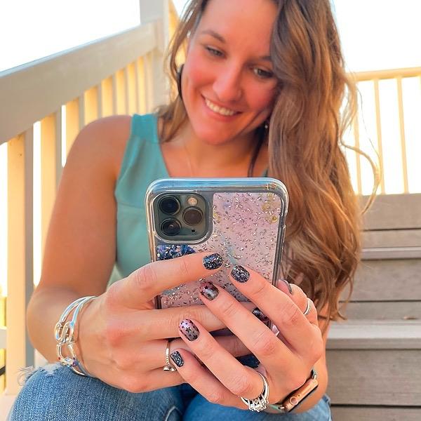 @beeawildflower Profile Image | Linktree