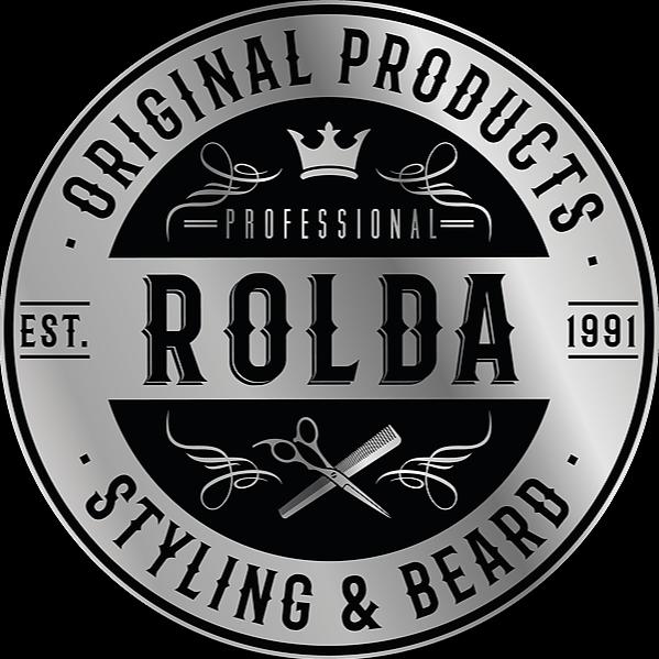 Rolda Cosmetics (roldamensgroming) Profile Image | Linktree