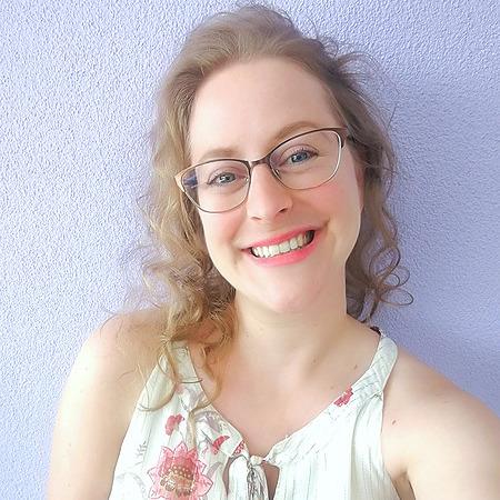 @ezprit_libre (ard_de_vivre) Profile Image | Linktree