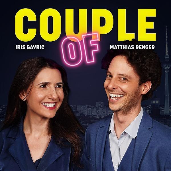 Couple Of (CoupleOf) Profile Image   Linktree