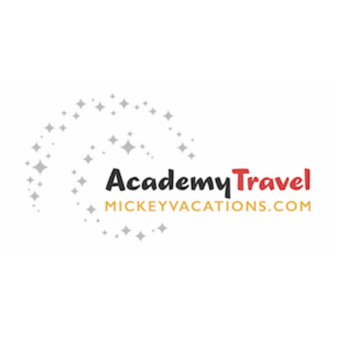 Imagineer Podcast Disney Vacations Link Thumbnail   Linktree