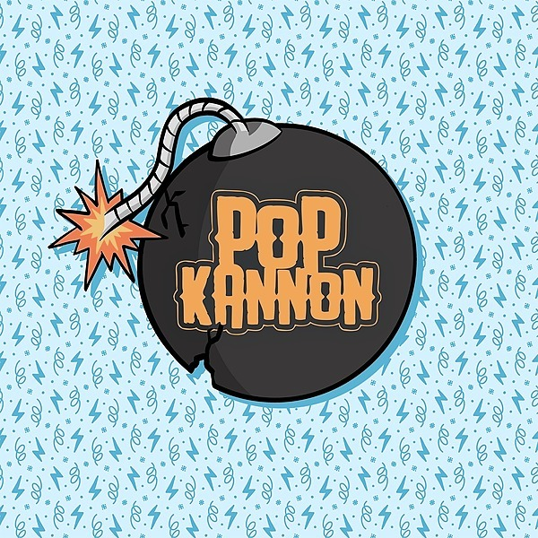 @PopKannon Profile Image | Linktree