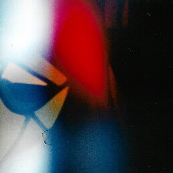 @heavenlystems Lake Turner - 1990 (Heavenly Stems Remix) Link Thumbnail | Linktree