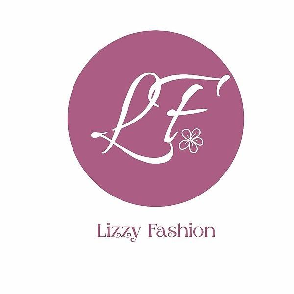 @lizzyfashion_oficial Profile Image | Linktree