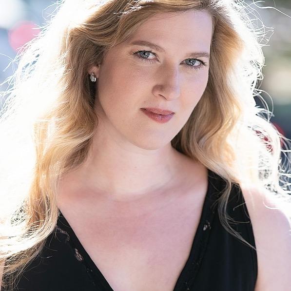 @KeelySmith Profile Image | Linktree