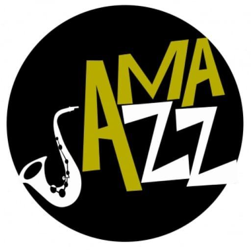 @amajazz Profile Image   Linktree