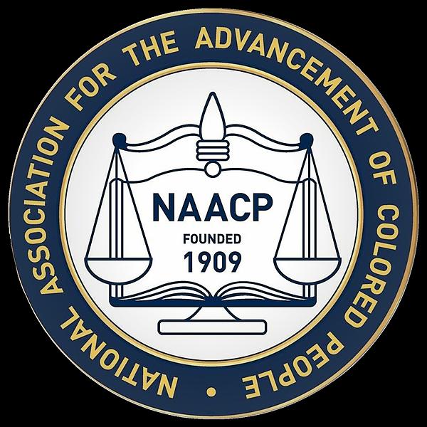 Syracuse NAACP #2905 (Naacpcuse) Profile Image | Linktree