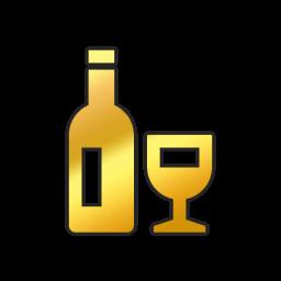 @GoldGoblin Amazon  Consumables - Bier, Wein & Spirituosen, Lebensmittel, Haustierprodukte, Babyartikel, Schönheit, Gesundheit und Körperpflege, Körperpflegegeräte, Büroartikel Link Thumbnail | Linktree