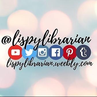 @Lispylibrarian Profile Image   Linktree