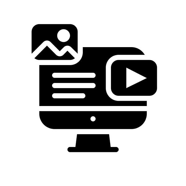 @Contactcroft Marketing Agency Link Thumbnail | Linktree