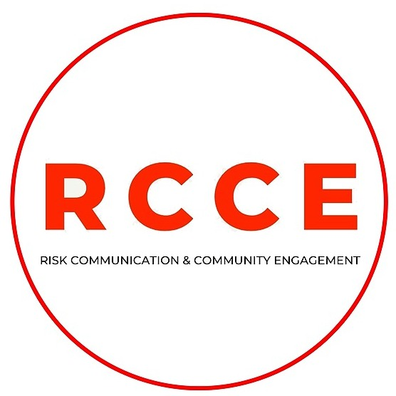 RCCE MEET UP (rccemeetup) Profile Image | Linktree