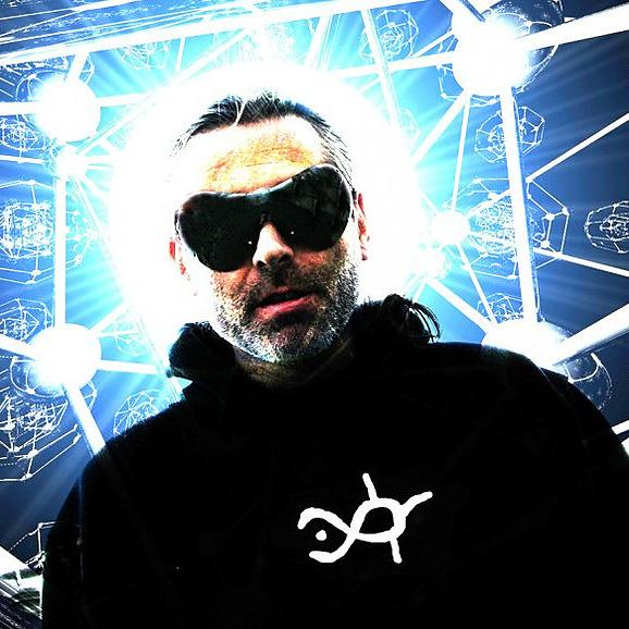 @elgeko Vimeo Elgeko Link Thumbnail | Linktree