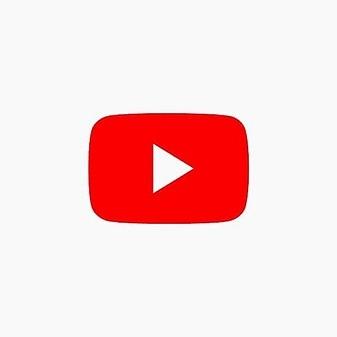@thepopkoproject Watch on YouTube Link Thumbnail | Linktree
