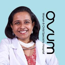 Dr Janice Mathew (drjanicemathew) Profile Image   Linktree