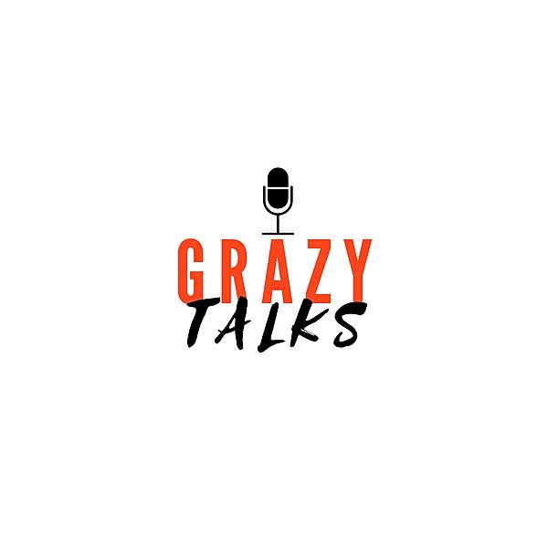 @grazytalks Profile Image | Linktree