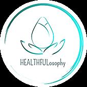 @healthfulosophy Profile Image   Linktree
