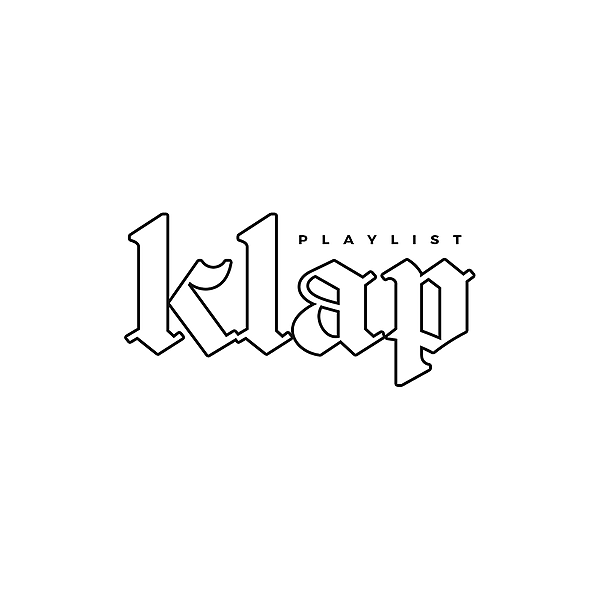@klap.mag Profile Image | Linktree