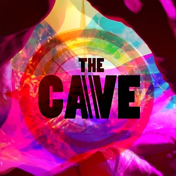 """PRIMAL WOUND """"The Cave"""" Music Video Link Thumbnail   Linktree"""