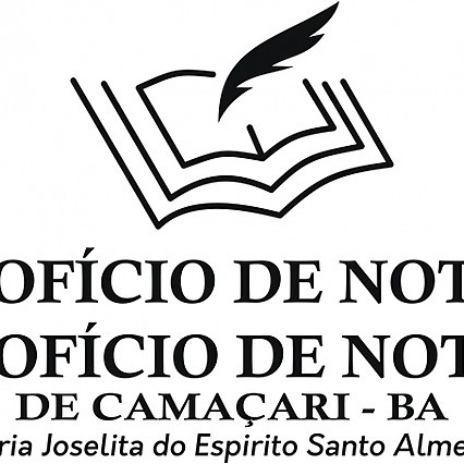 Cartórios 1º e 2º Ofícios  de Notas - Agendamento