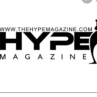 The Hype Mag Article