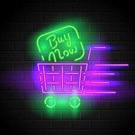BEST BUY SHOP (BY WITFEED ™) (bestbuyshopbywitfeed) Profile Image   Linktree