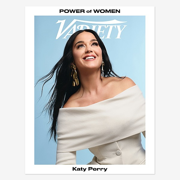 Katy Perry Variety Power of Women Link Thumbnail   Linktree