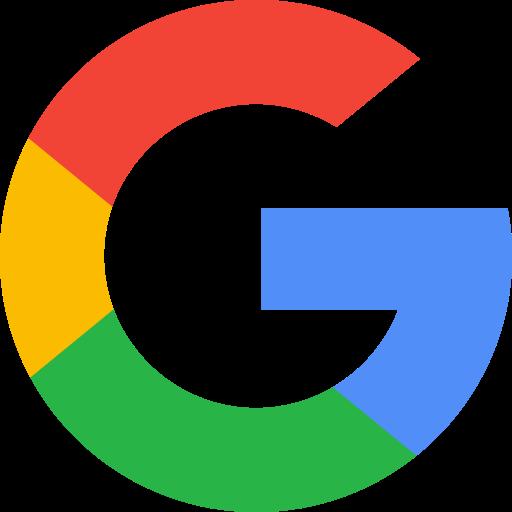 @sherikaplan Google Reviews Link Thumbnail   Linktree
