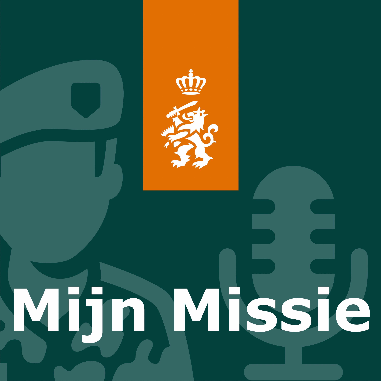 Luister nu naar Mijn Missie: (LandmachtFM) Profile Image   Linktree