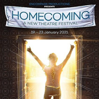 POSTPONED: Homecoming: A New Theatre Festival at the White Bear Theatre