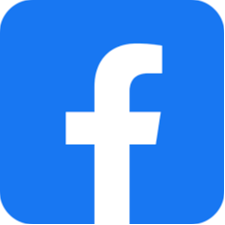 Tryb Solo   Facebook