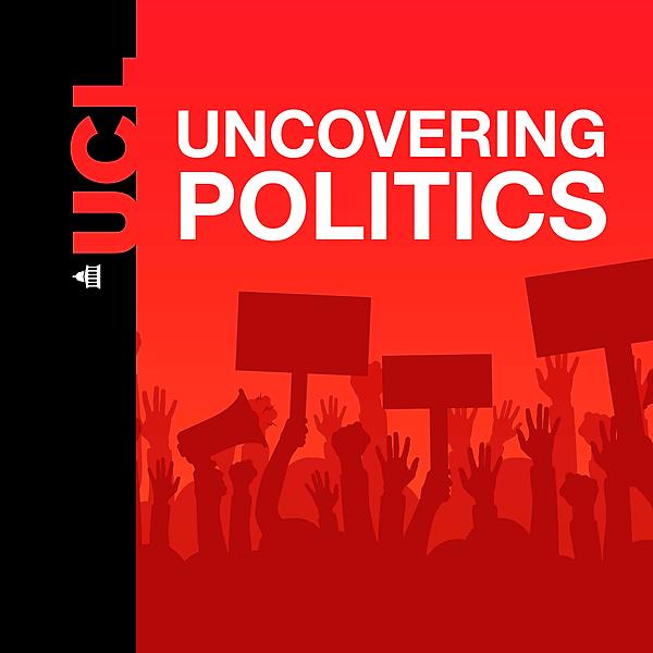 @uclpoliticalscience Profile Image | Linktree