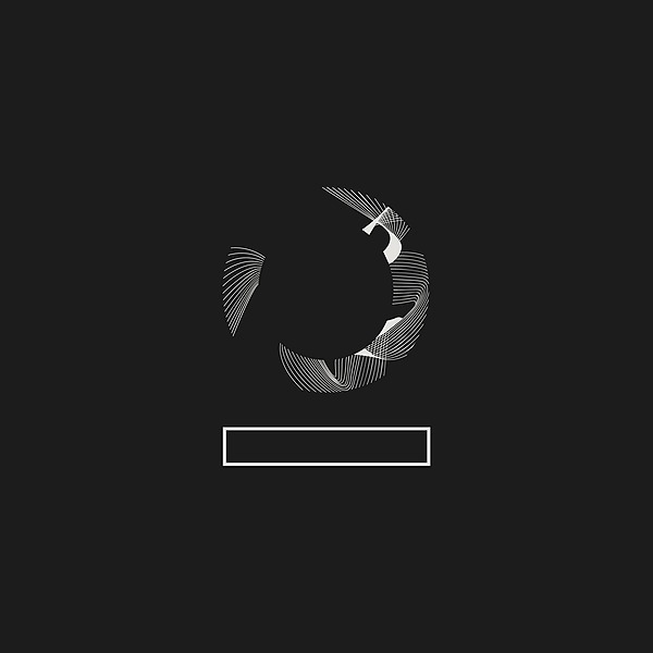 @Octavesonore Profile Image | Linktree