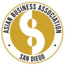 @ABASD Profile Image | Linktree