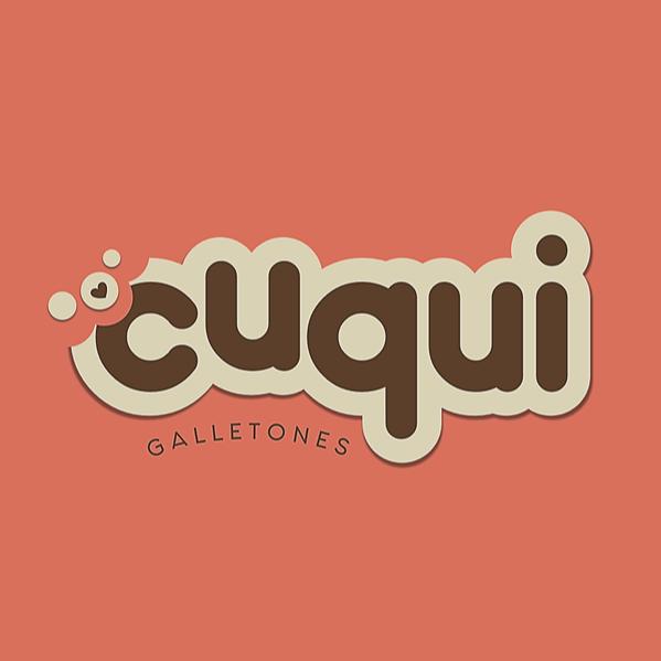 Cuqui Galletones (Cuquigalletones) Profile Image | Linktree