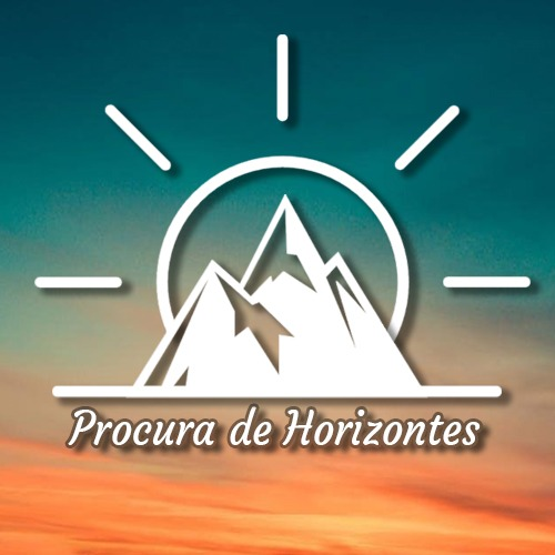 Procura de Horizontes (procuradehorizontes) Profile Image | Linktree