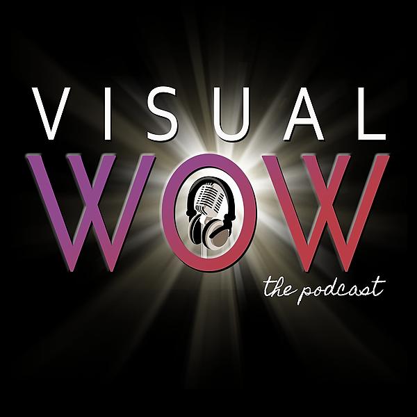 @visualwow Profile Image | Linktree