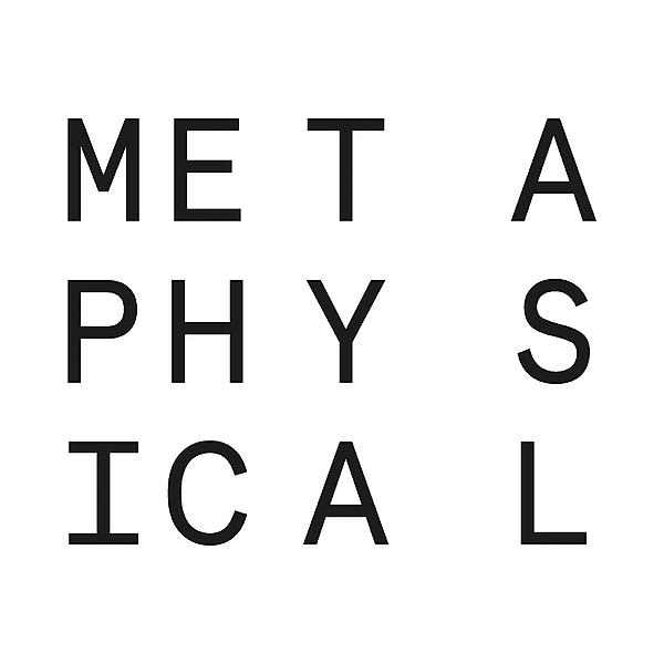 @metaphysical Profile Image | Linktree