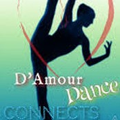D'Amour School of Dance D'Amour Dance Connects Link Thumbnail   Linktree