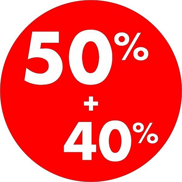 KOLEKSI FASHION YONGKI KOMALADI DISKON 50% + 40% Link Thumbnail | Linktree