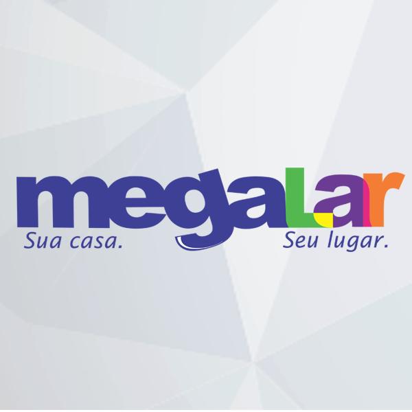 @WhatsappMegalar Profile Image | Linktree