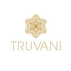 Truvani- Organic Plant Based Protein Powder