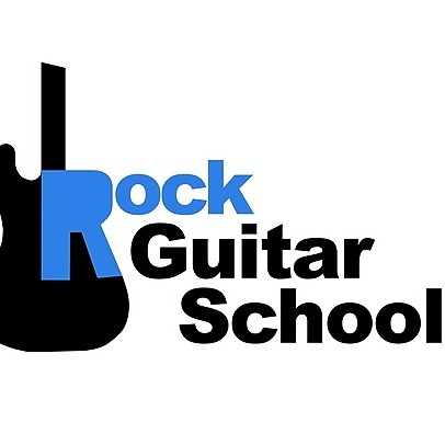 @AnthonyRockGuitar Rock Guitar School Facebook Page Link Thumbnail   Linktree