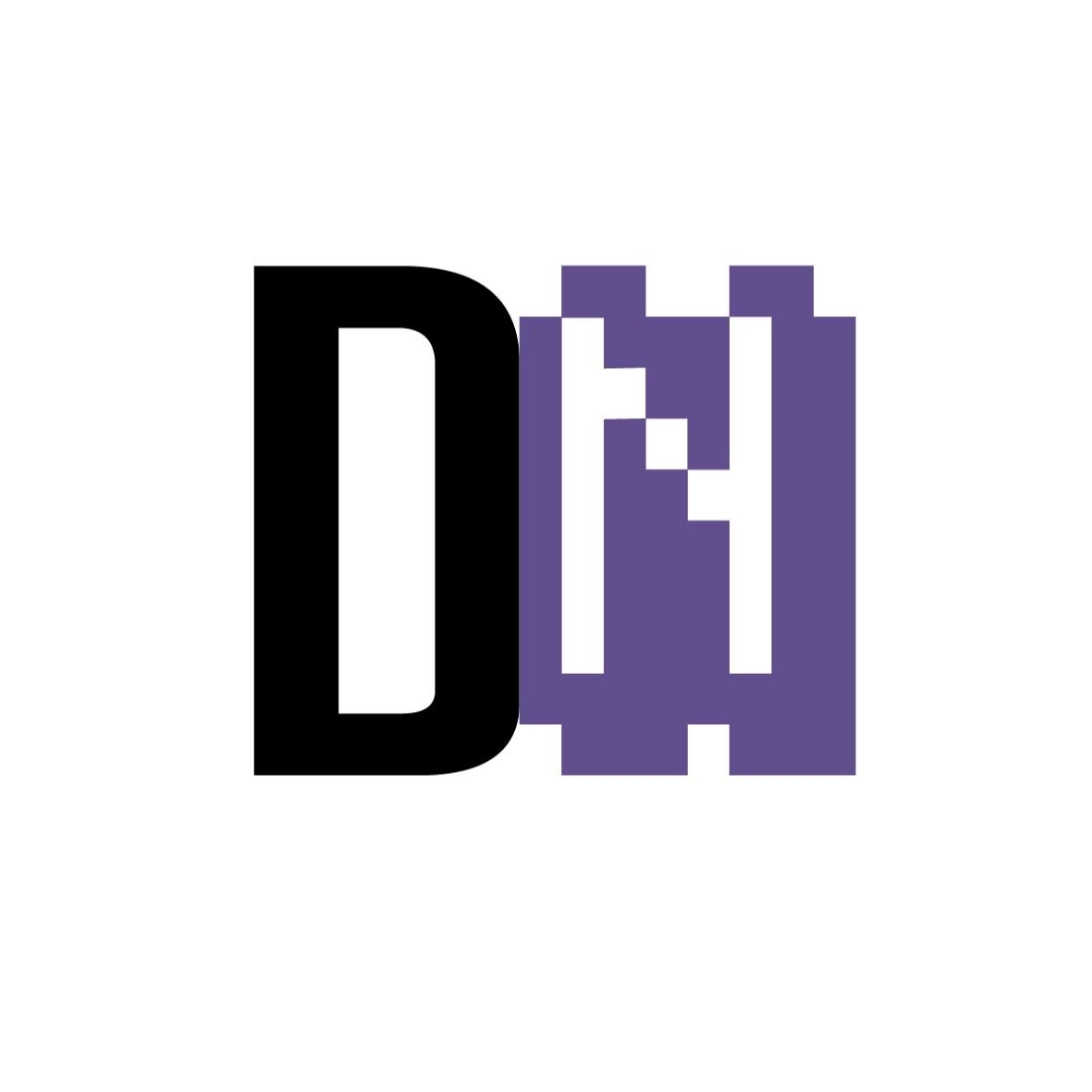 @dailynerd Profile Image   Linktree
