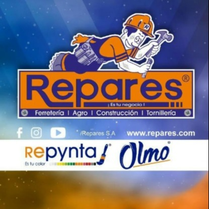 @reparessa Profile Image | Linktree